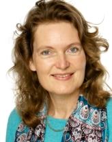Randwick acupuncturist Bettina Rosche